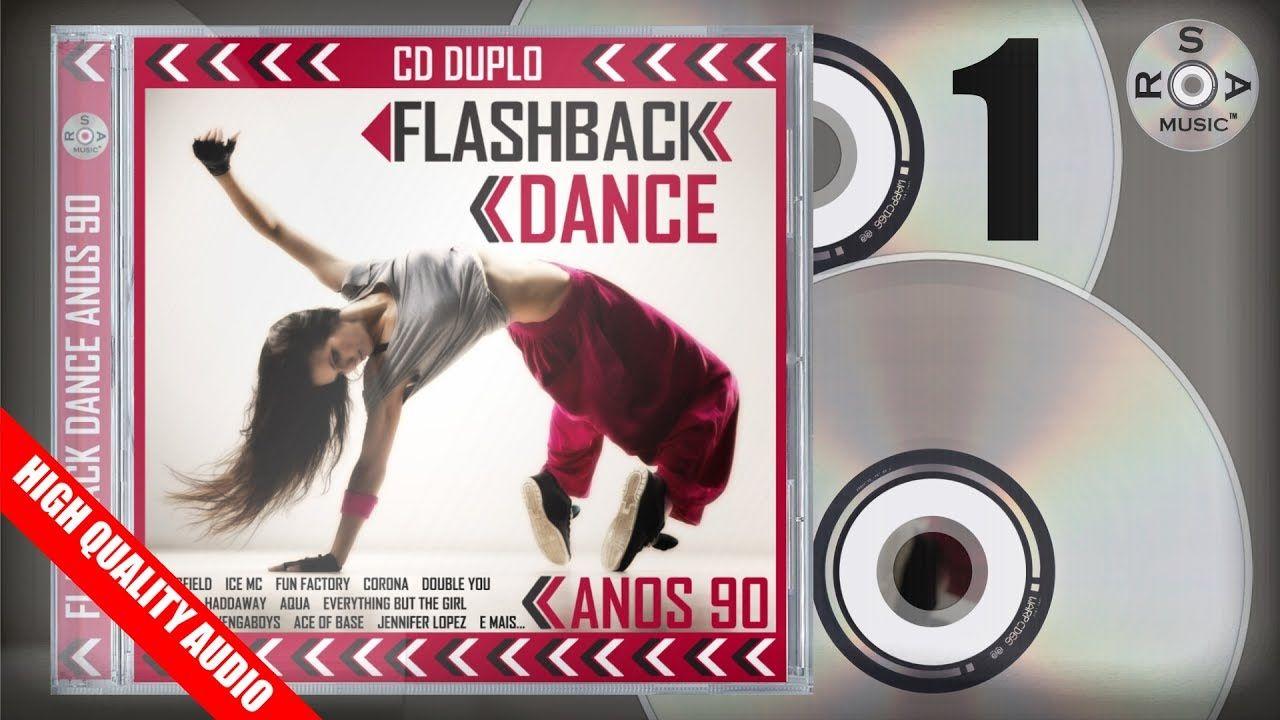 CDS FLASHBACK DE BAIXAR COMPLETOS
