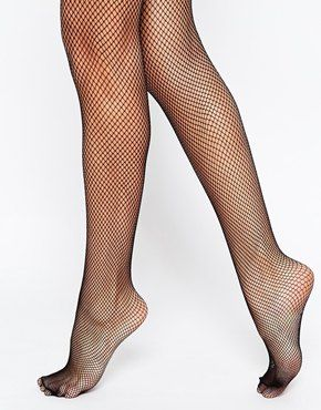 414c8fde889d7 DESIGN small fishnet tights in 2019 | Drawing tutorial | Fishnet ...