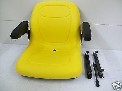 Рriсе - $209 95  YELLOW SEAT KUBOTA,HUSTLER,EXMARK,TORO