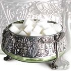 absinthe sugar bowl