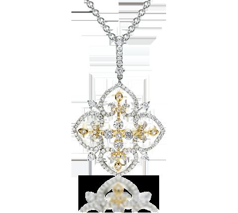 Master IJO Jeweler ijomjb03png brand name designer jewelry in