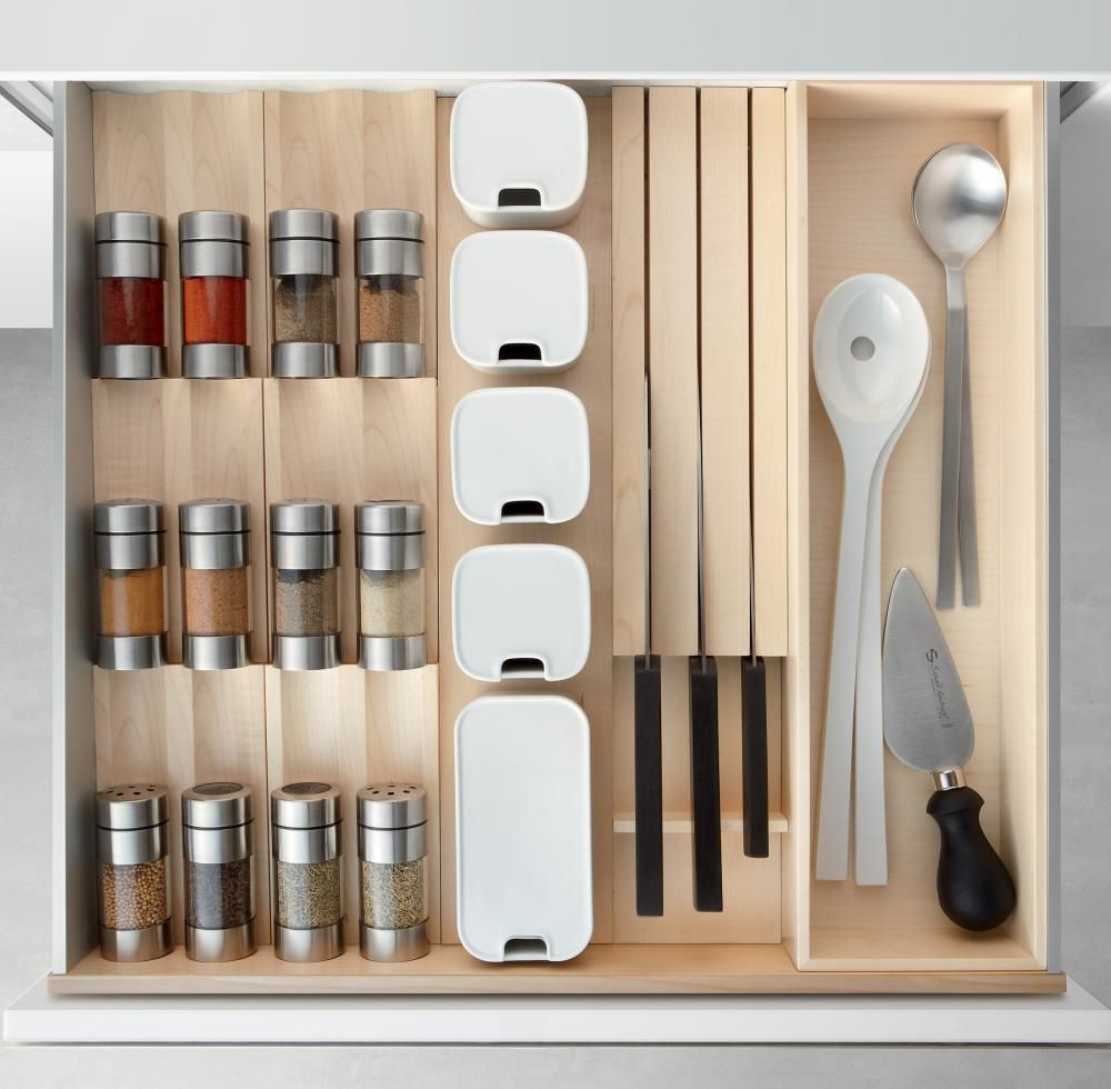 kitchen equipment storage  tapja.com  Kitchen equipment storage