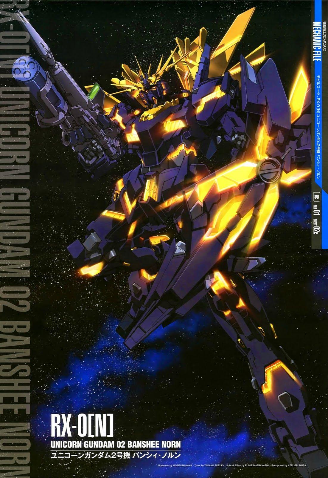 99 Best Gundam Art Images Gundam Art Gundam Gundam Wallpapers