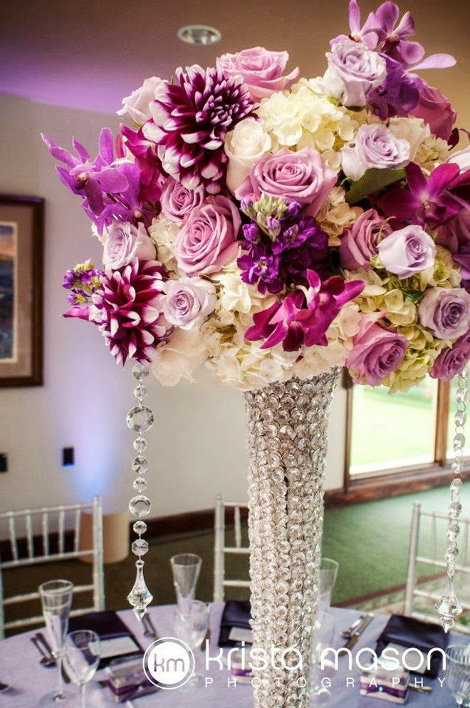 wedding-centerpiece-19.jpg 660×993 pixels