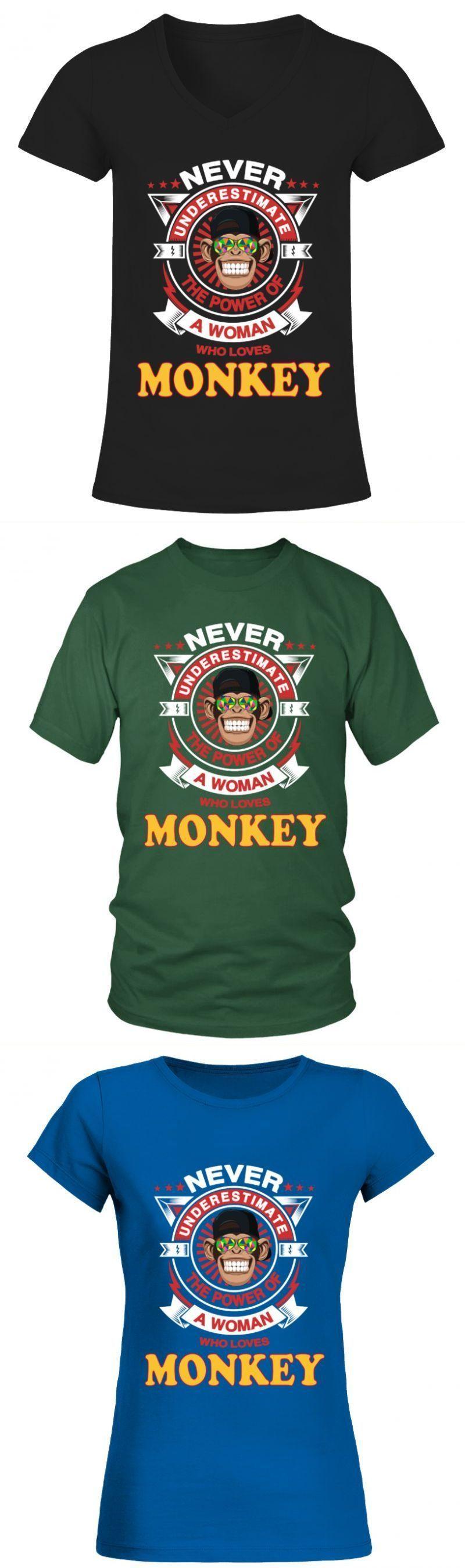 Gas monkey garage t shirt monkey animals lover monkey business t shirt #gasmonkeygarage Gas monkey garage t shirt monkey animals lover monkey business t shirt #gas #monkey #garage #shirt #animals #lover #business #arctic #monkeys #v-neck #t-shirt #woman #round #neck #unisex #gasmonkeygarage