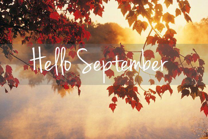 Superior Hello September 6