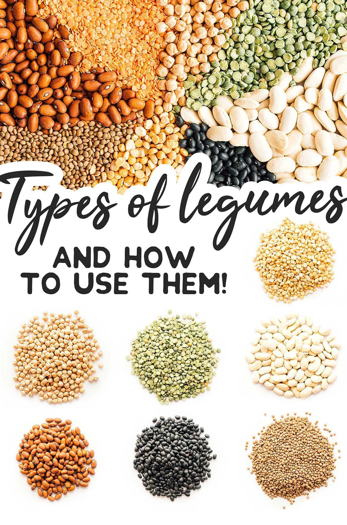 Low Carb Legumes Can You Eat Beans And Peas On Keto Diet Keto Diet Food List Low Carb Beans Keto Diet