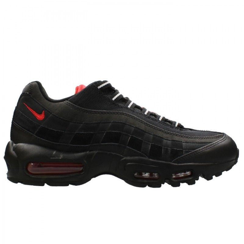 City Gear Urban Footwear And Apparel Nike Air Max 95 Essential Nike Air Max 95 Nike Air Max Nike