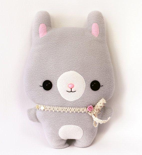 Plushie Sewing Pattern PDF Cute Soft Toy - Mimi Bunny Rabbit Softie Stuffed Animal 14 via Etsy 플레이테치카지노플레이테치카지노플레이테치카지노플레이테치카지노플레이테치카지노플레이테치카지노플레이테치카지노플레이테치카지노플레이테치카지노플레이테치카지노플레이테치카지노플레이테치카지노플레이테치카지노플레이테치카지노플레이테치카지노플레이테치카지노플레이테치카지노플레이테치카지노
