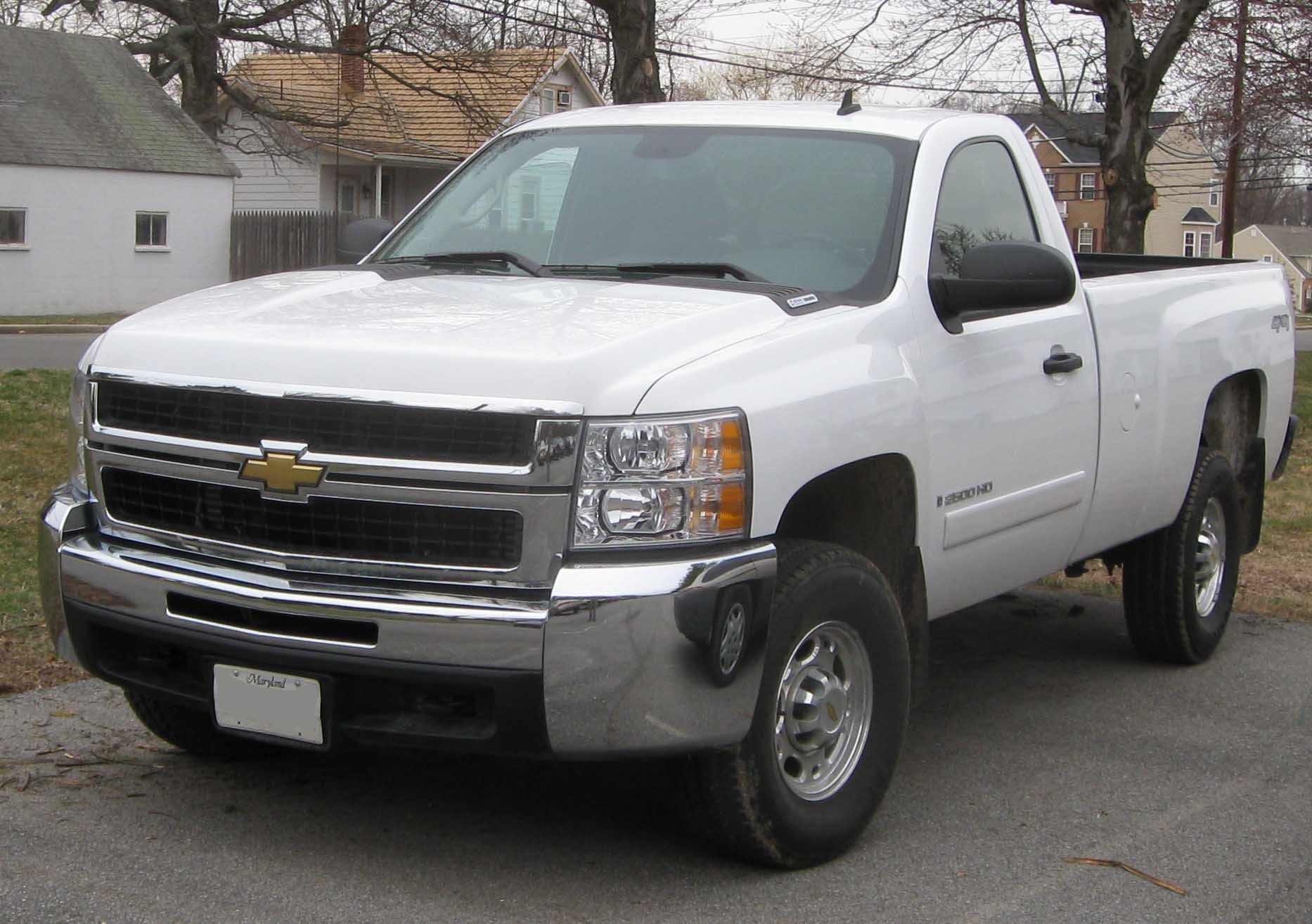 2015 chevrolet silverado for sale