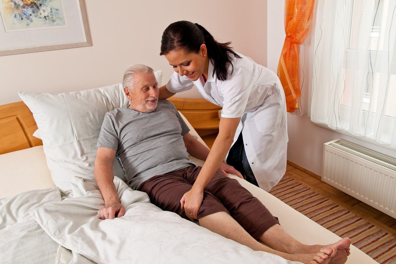 Idea by Peachy Magistrado on Peachtacular Home Health Care