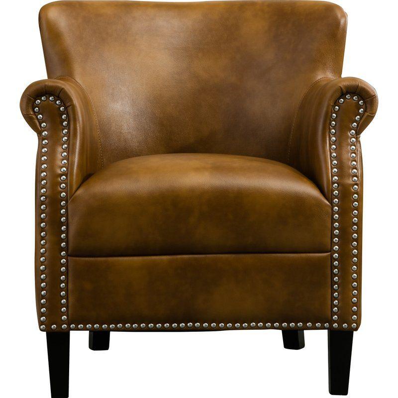 Best Odelia Armchair Armchair Chair Green Accent Chair 400 x 300