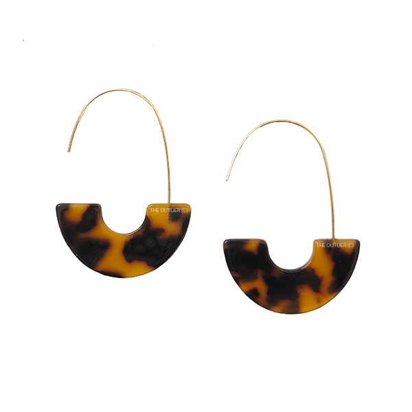 The Outlier Jewellery The Outlier Jewelry Minimalist Earrings Necklaces Chokers And Cuffs A Curated Collection Fo Earrings Minimalist Earrings Dangle Earrings