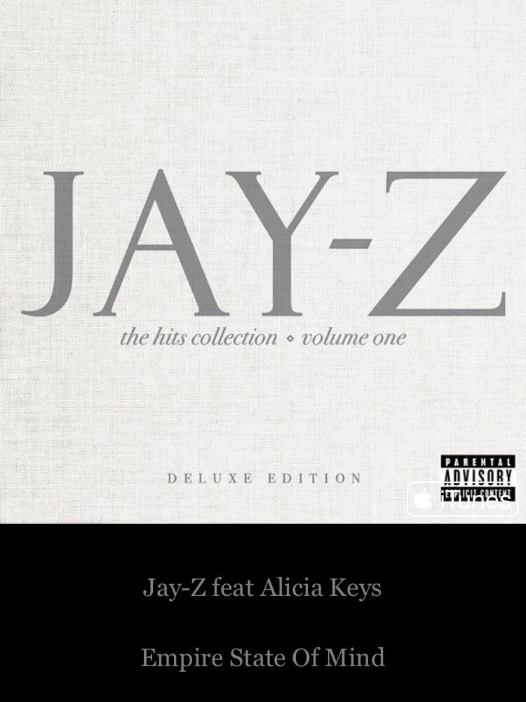 Jay z the best of jay z part two starring shawn carter cdr at jay z the best of jay z part two starring shawn carter cdr at discogs my music collection pinterest malvernweather Image collections