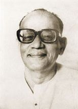 Shrii Shrii Anandamurti - Prabhat Ranjan Sarkar