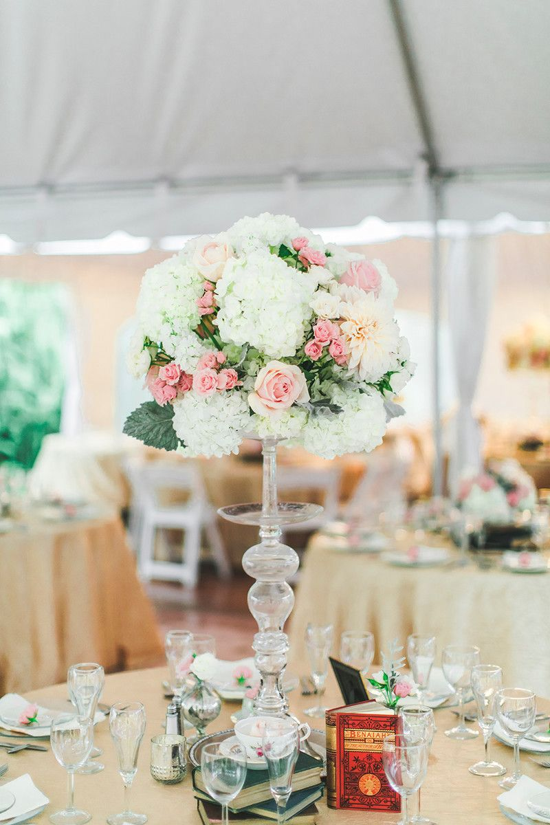 Vintage Washington Garden Wedding | Snohomish washington, Wedding ...