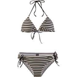 Photo of Triangel-Bikinis für Damen