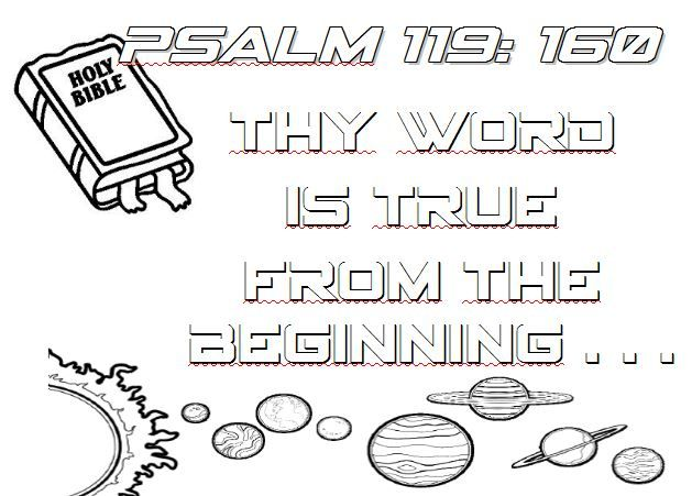 psalm 119160 master clubs lookouts bible verse coloring page designed by tpeakgethsemane - Psalm 98 Coloring Page