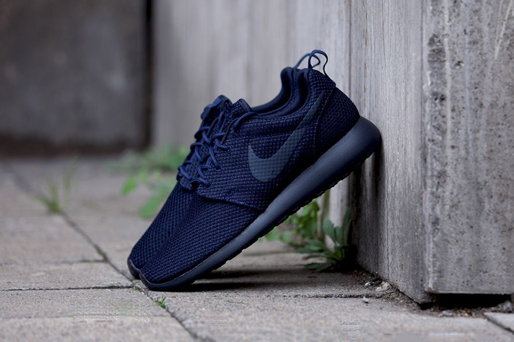Image of Nike Roshe Run