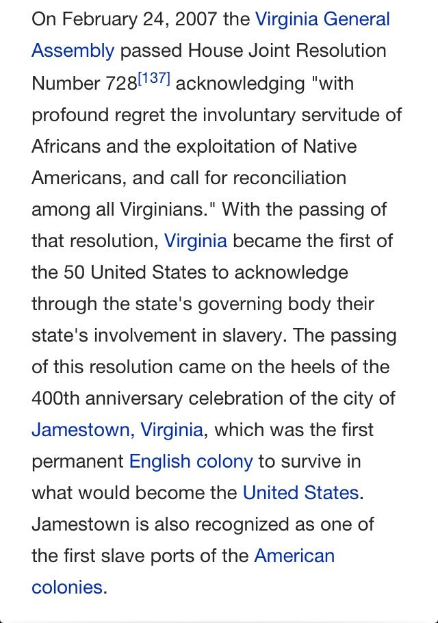 How Long Does It Take To Get Emancipated In Virginia