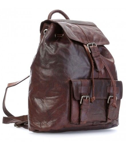 Рюкзак lifestyle essentials combi эрго-рюкзак или слинг отзывы