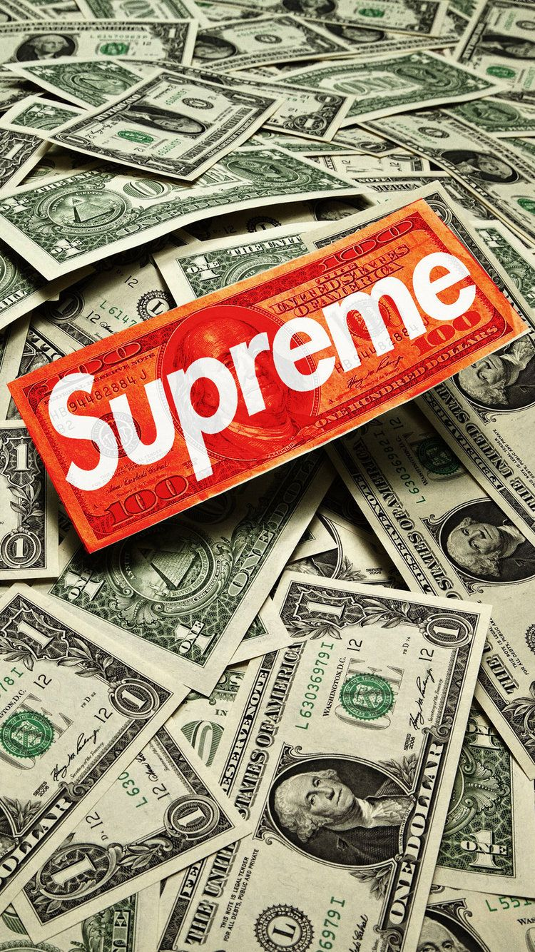 6sbfnf7k1 Jpg 750 1 334 Pixels Supreme Iphone Wallpaper Supreme Wallpaper Iphone Background