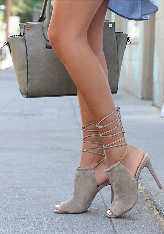 21 shoes ideas for women