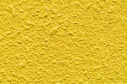 How to Add Texture to Wall Paint Pinterest Texture walls Walls