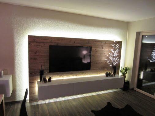 12 Trends Fotografie Von Wohnzimmer Lampe Indirektes Licht Beleuchtung Wohnzimmer Wohnzimmer Licht Beleuchtung Wohnzimmer Decke