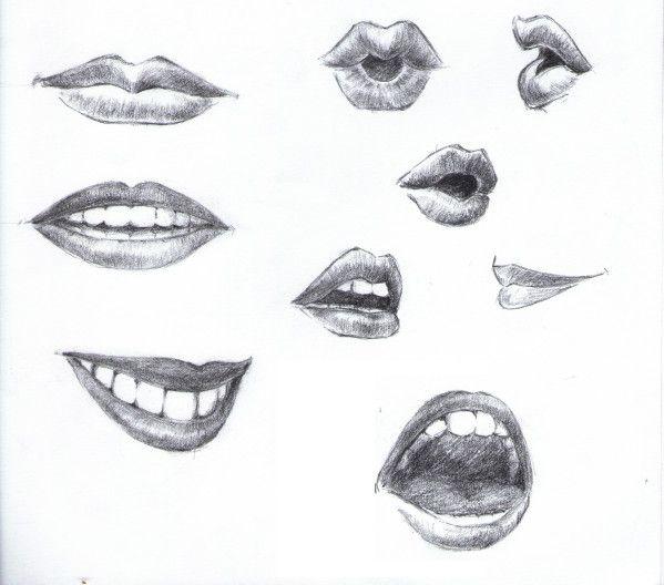 Exceptionnel Ce blog offre des cours de dessin techniques gratuits. Cela touche  MY21