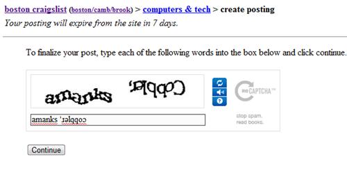 Nice try Captcha. Google Australia?
