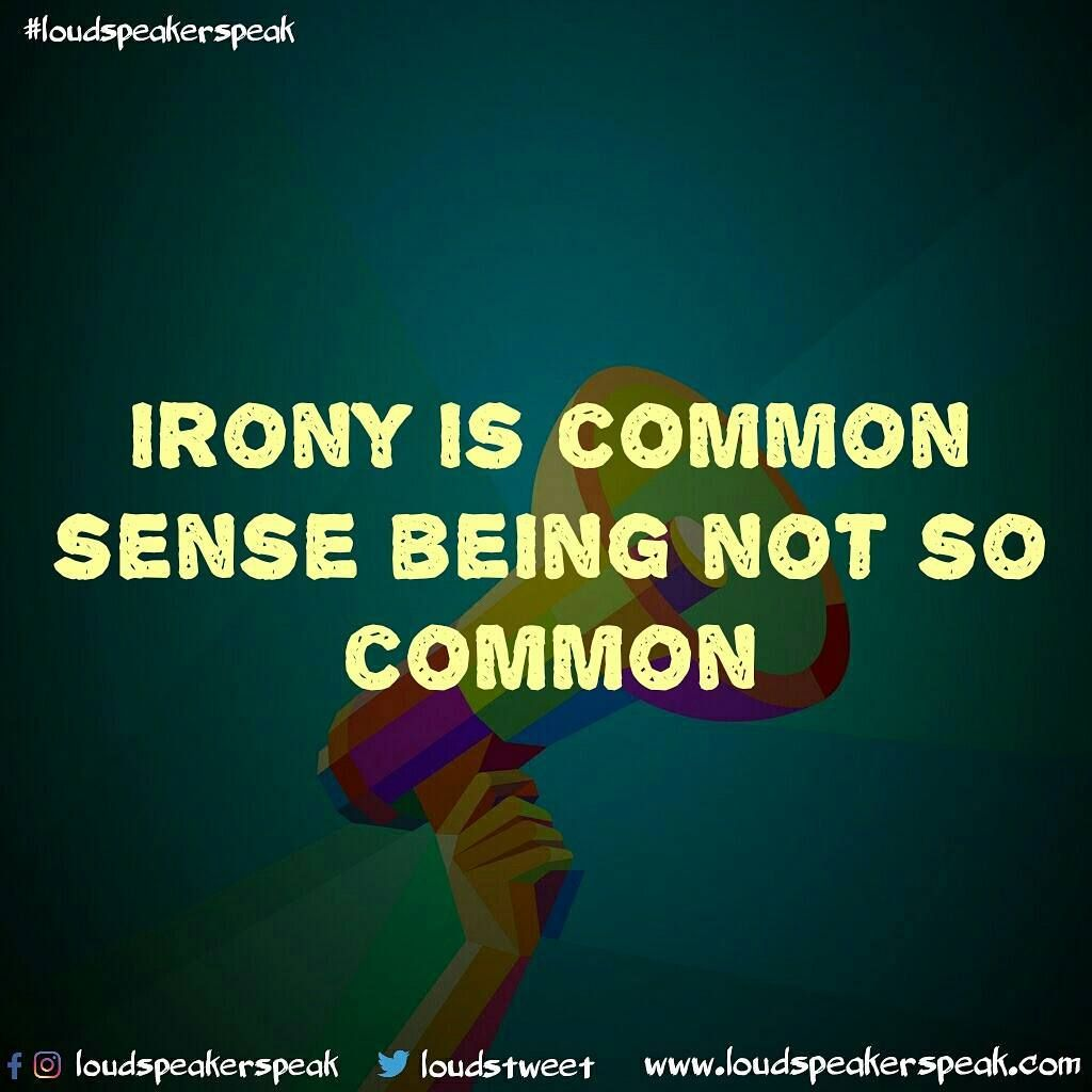 Tag A Friend And Ask Him Her The Meaning Of Common Sense In Hindi Witty Quotes Senses Quotes