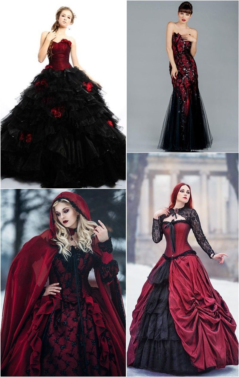 black and red wedding color ideas wedding ideas pinterest