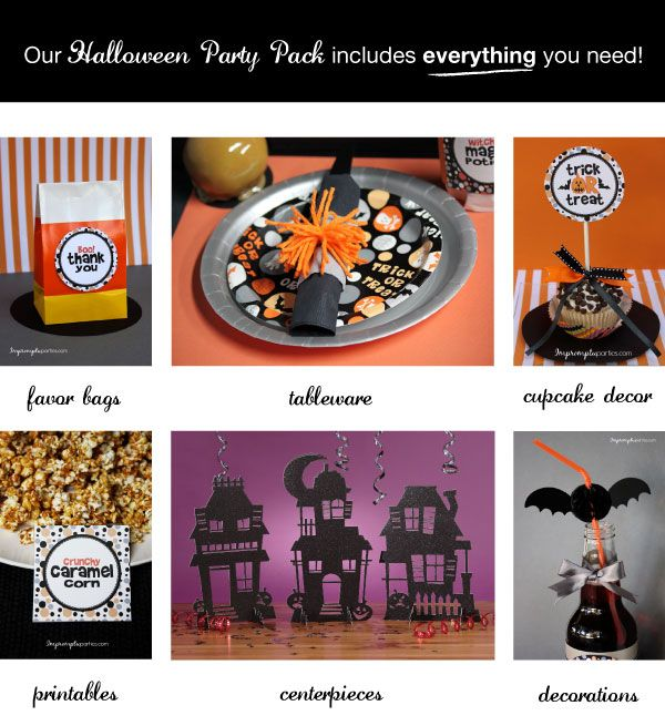 Halloween-Package-Summary-Box