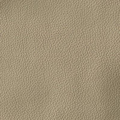Facade Color Bronze Width 54 Content 100 Polyurethane Repeat V 0 H 0 Vinyl Fabric Tight Grain Faux Leather Pattern Tau Vinyl Fabric Fabric Fabric Design