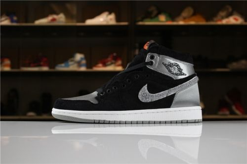 d2f05eabad4fed Best Quality Air Jordan 1 Retro High OG Aleali May Mens and Womens Size For  Sale - ishoesdesign