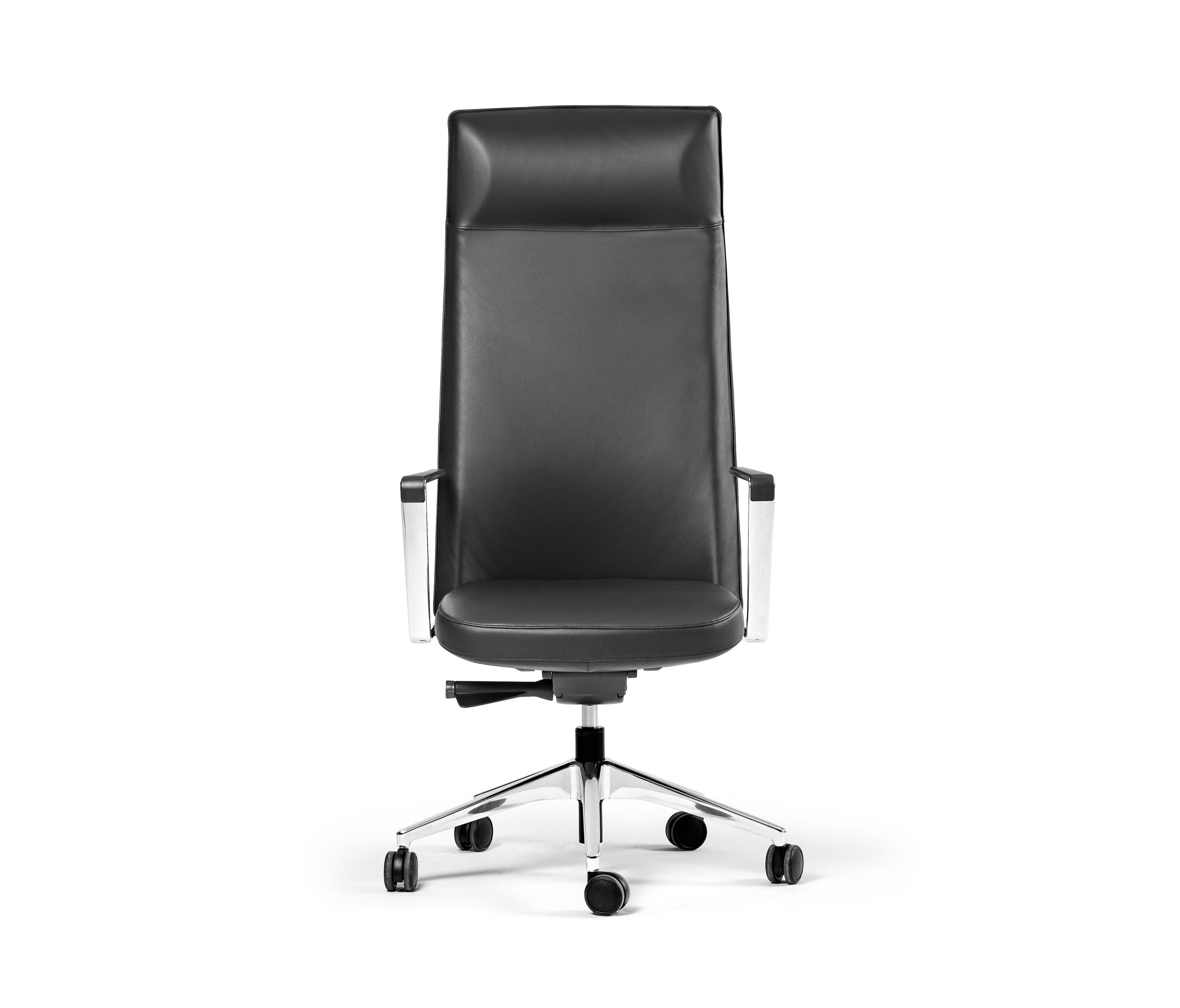 Quinti Sedute New York Cron Designer Office Chairs From Actiu All Information