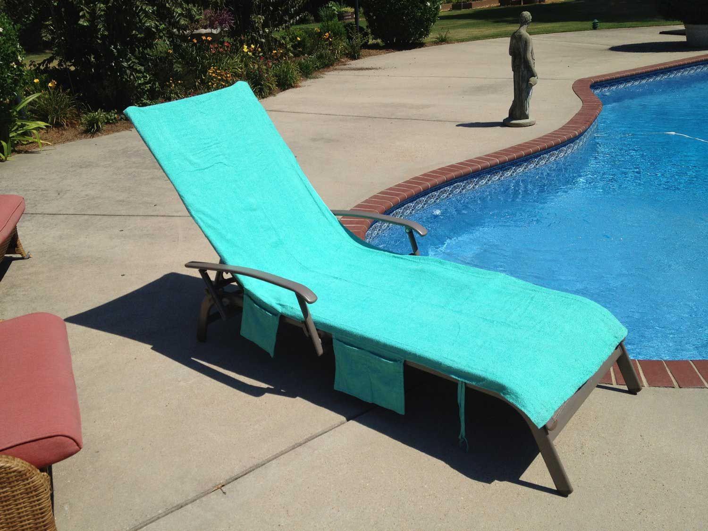 contemporary lounge chairs australia Beach lounge chair