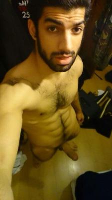 keira knightley desnuda