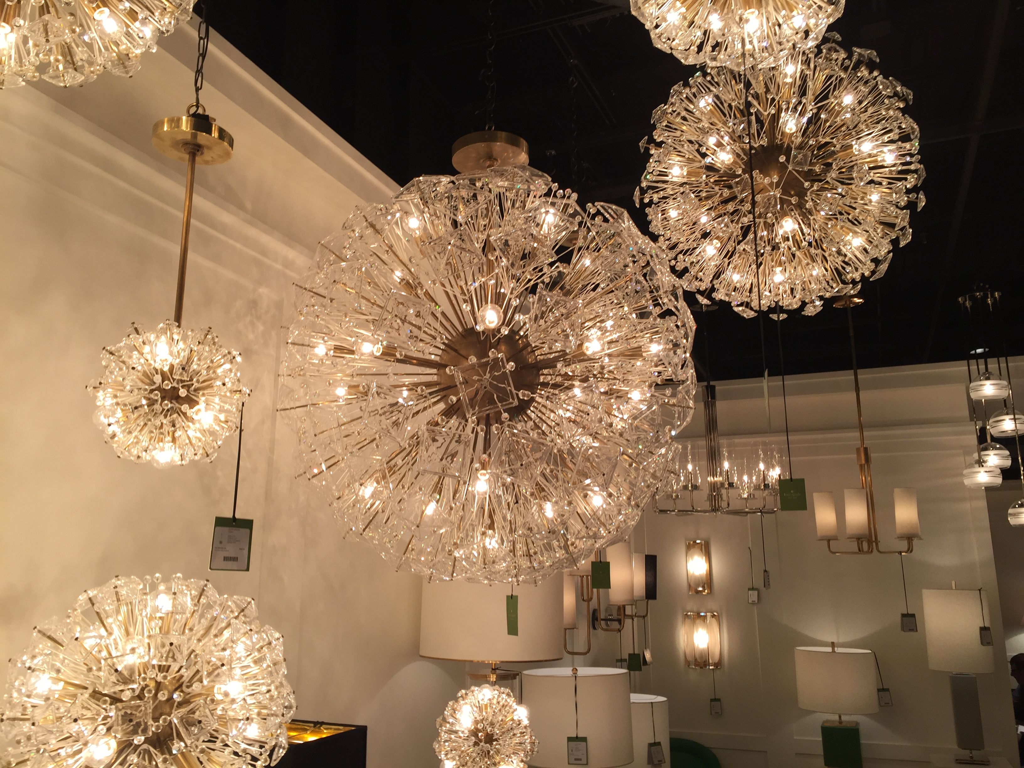 Pin by Circa Lighting on kate spade new york Pinterest