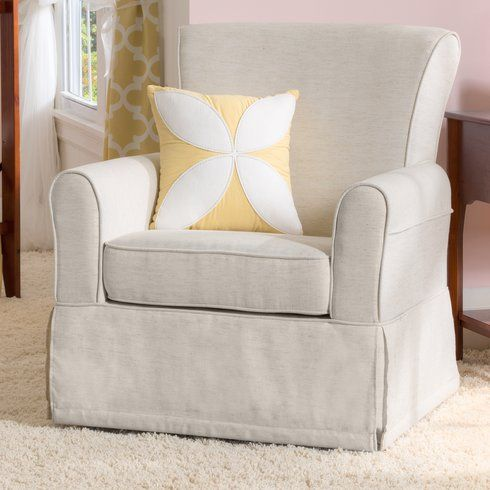 40++ Living room swivel rocking chairs info