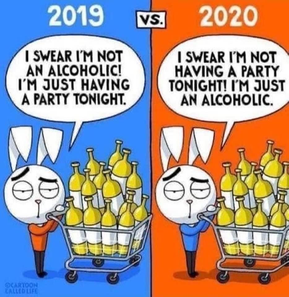 Bottom Line I M Drinking In 2020 Best Funny Pictures Funny Jokes Happy Fun