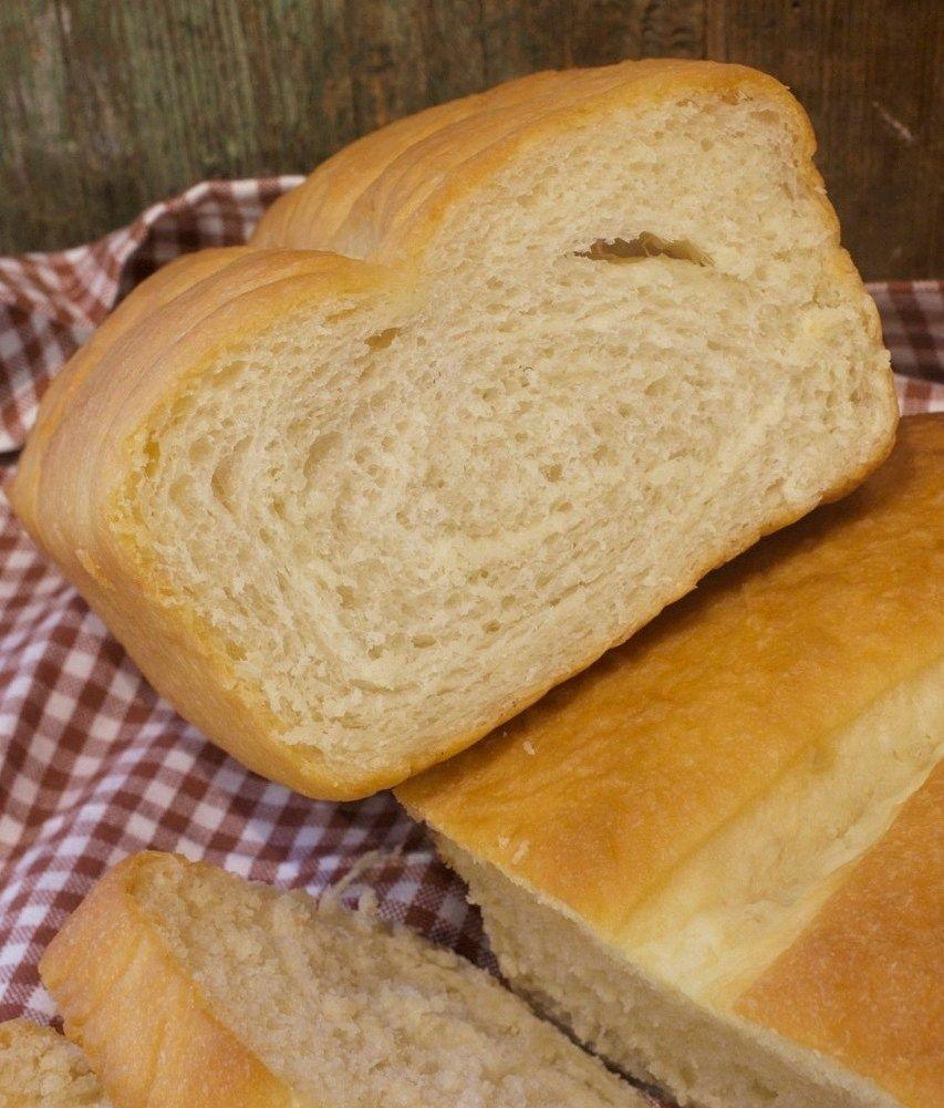 buttermilk bread  recipe with images  buttermilk bread