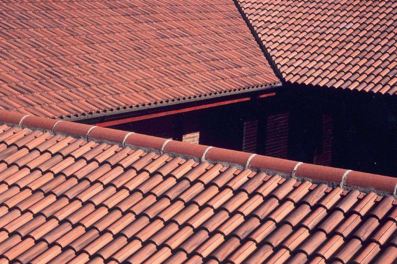 Pin En Redland Roof Tiles Profile Tile Range