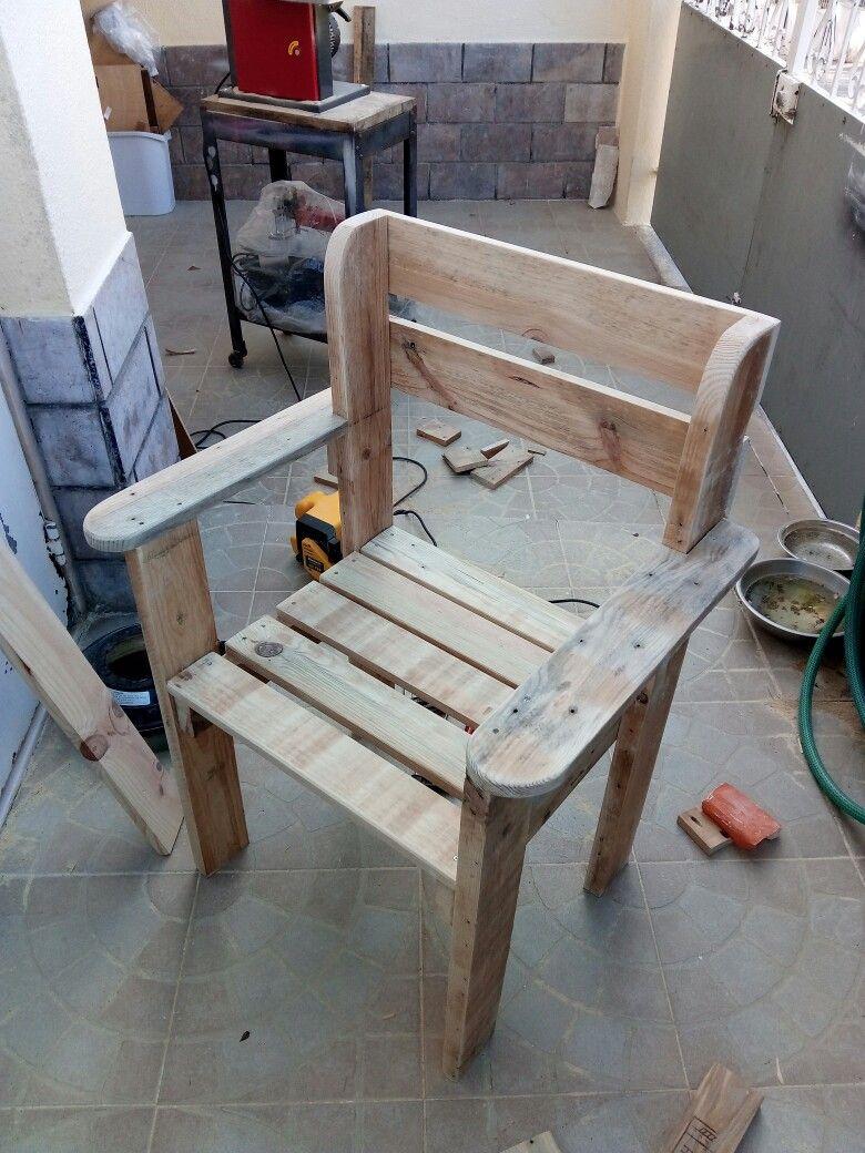 Pin De Mirian Pires Em Construcao Com Imagens Cadeiras De
