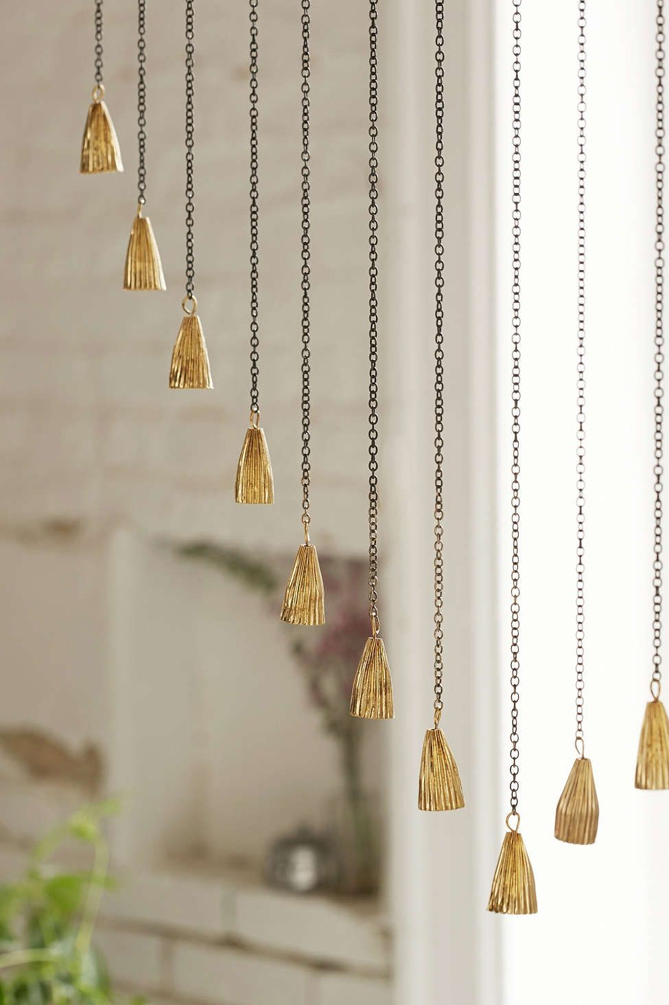 Magical Thinking Klara Hanging Wall Decor Urban