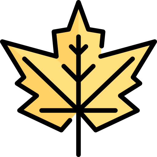 Maple Leaf Free Vector Icons Designed By Freepik Vector Icon Design Vector Free Icon Design
