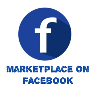 Facebook Marketplace Buy And Sell How To Find Facebook Marketplace Near Me Facebook Marketplace Find Facebook Marketplace Facebook App