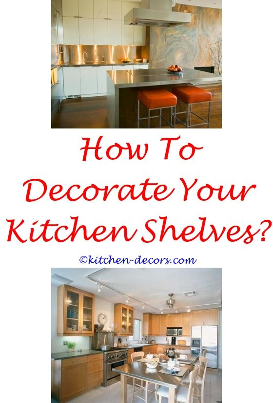 How To Find A Kitchen Designer | Kitchen Decor, Sliding Glass Door And Red  Accents