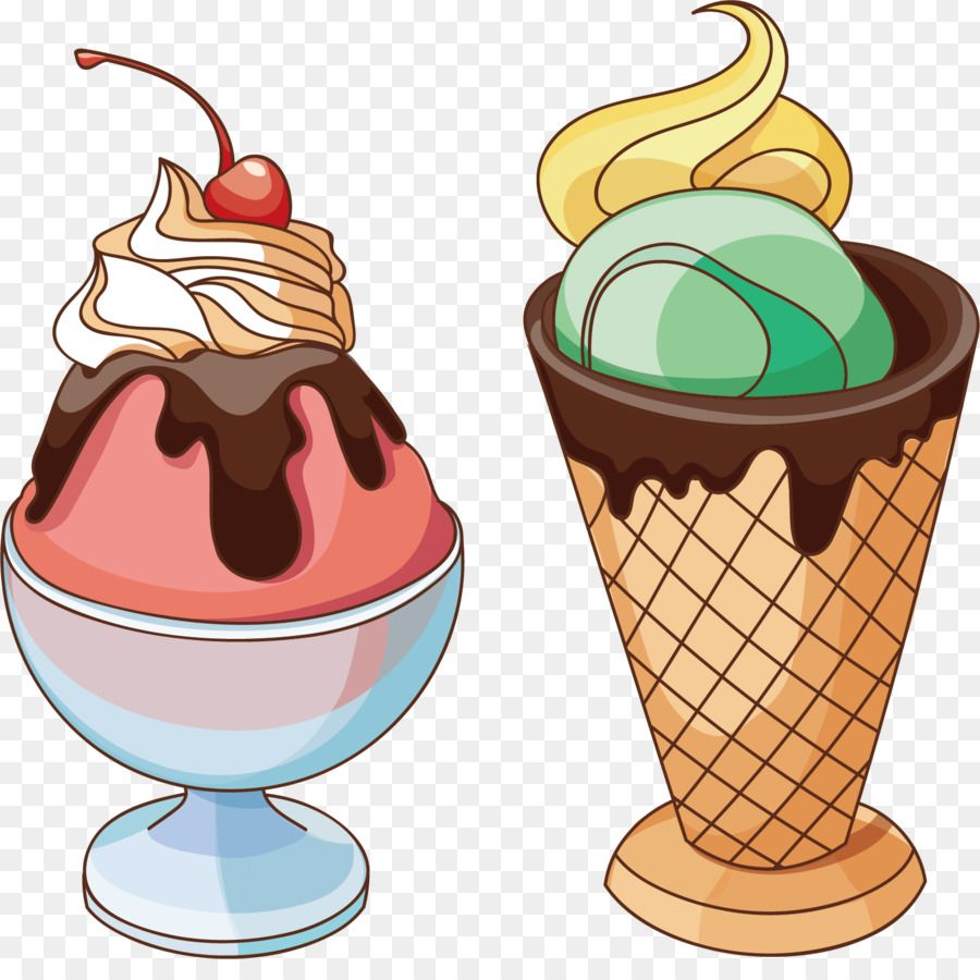 Ice Cream Cone Waffle Chocolate Ice Cream Cartoon Ice Cream Png Is About Is About Flavor Dairy Product Ice Cream Cone Food Es Krim Es Krim Cokelat Kartun